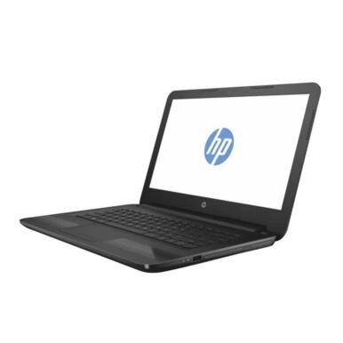 HP 14-BW001AU Black
