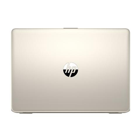HP 14-BW004au Gold