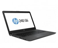 HP 240 G6 - HPQ3UH44PA - WIN 10 SL