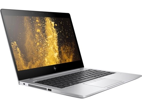HP Elitebook 830 G5 - HPQ3VJ07PA