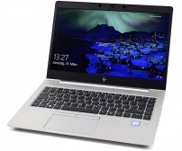 HP ELITE BOOK 840 G 5 - HPQ3VJ12PA