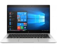 HP ELITEBOOK x360 1030 G3 - 5HM57PA