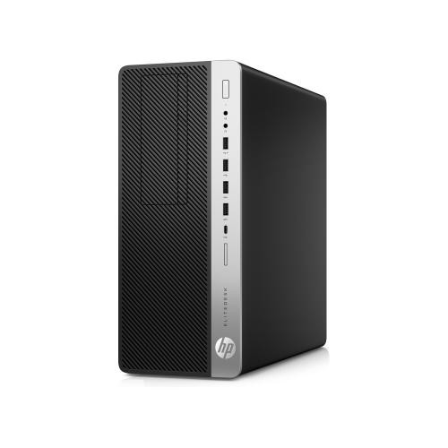HP EliteDesk 800 G4 Tower (5FT04PA)