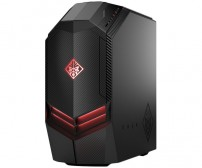 HP 880-015D Desktop PC Gaming i7-7700 / Win 10 SL with VGA GTX 1060 3GB