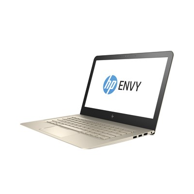 HP ENVY 13-ab047tu Gold