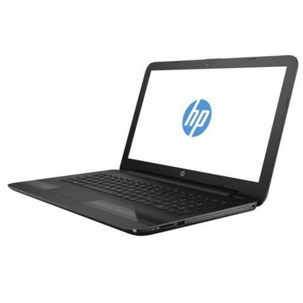 "HP 14 - AM517TU black 14"" SCREEN DISPLAY"