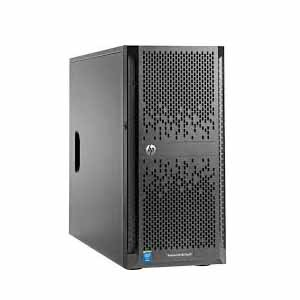 HP ProLiant ML150 Gen9 E5-2603v4 (834606-371)