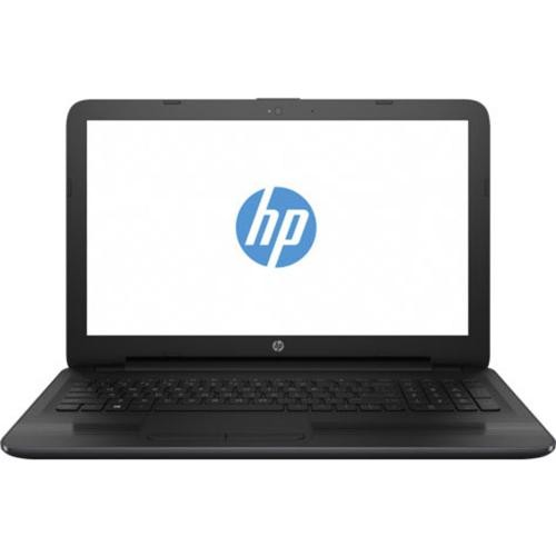 Laptop HP 250 G7 [6SB58PA]