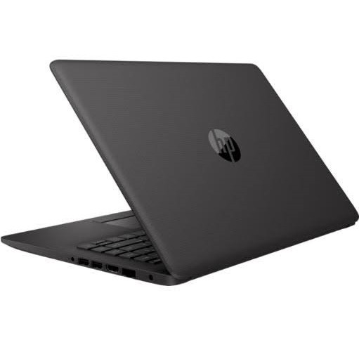 Laptop HP 240 G7 [6JU57PA]