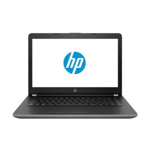HP 14-bs742TU Grey