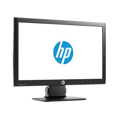 HP ProDisplay P191 18.5-In LED Monitor [C9E54AA]