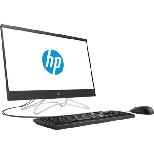HP ProOne 200 G3 AIO - 4FV36PA