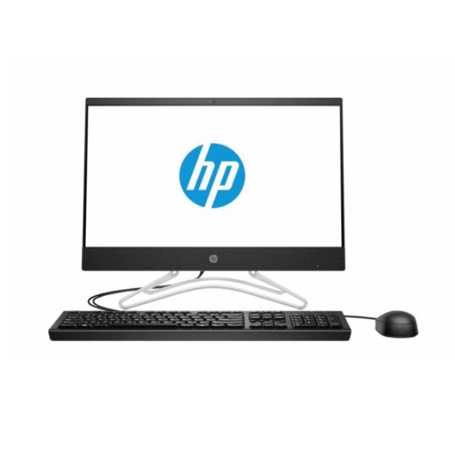 HP ProOne 200 G3 AIO - Core i5 Free DOS (HPDT3ZF83PA)
