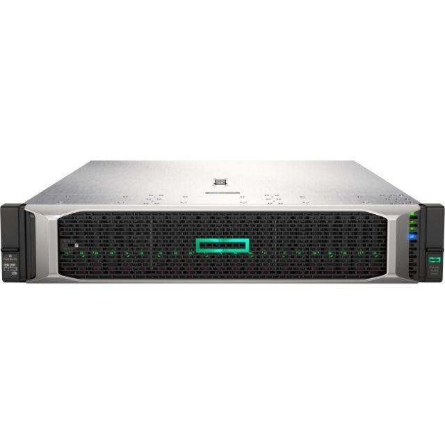 HPE ProLiant DL380 - 826564-B21