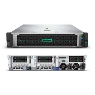 HPE ProLiant DL380 - 868710-B21
