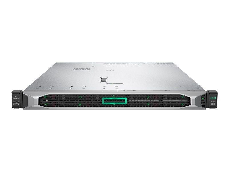 HPE ProLiant ML350 - 877619-371