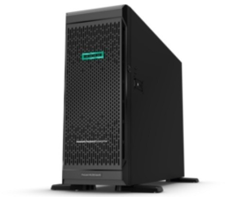 HPE ProLiant ML350 - 877620-371