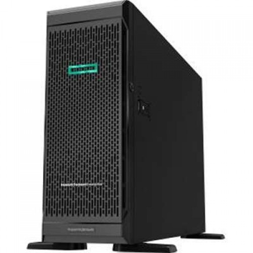 HPE ProLiant ML350 - 877623-371