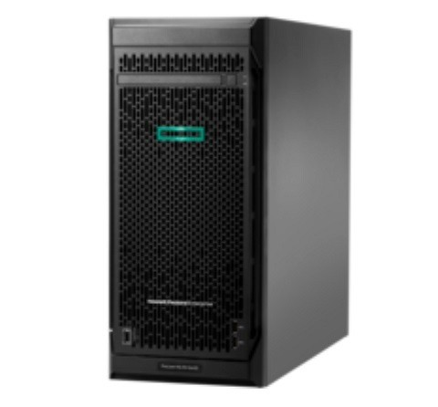 Server HPE ProLiant ML110 - 878450-371