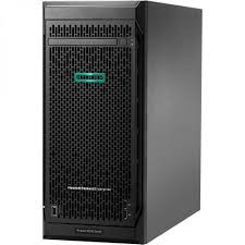 Server HPE ProLiant ML110 - 878452-371