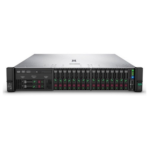 HPE ProLiant DL380 - 879938-B21