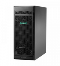 Server HPE ProLiant ML110 - P03685-375