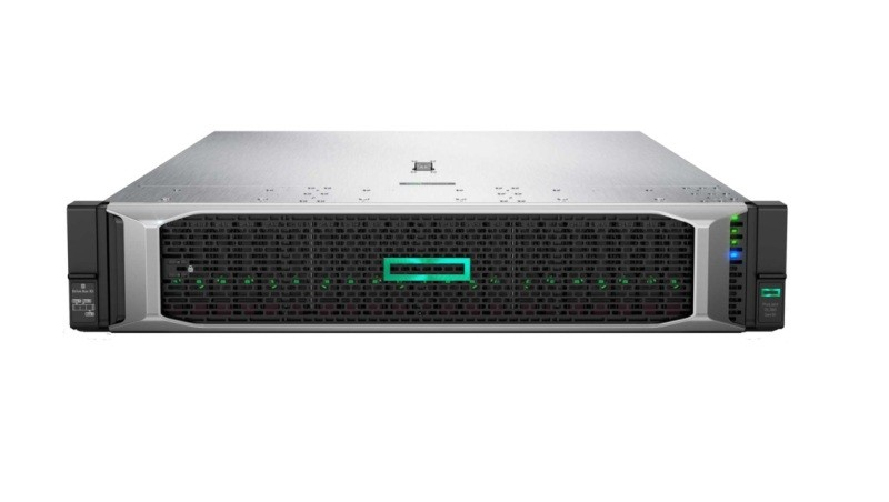 HPE ProLiant DL380 - P06419-B21