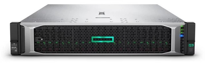 HPE ProLiant DL380 - P06420-B21