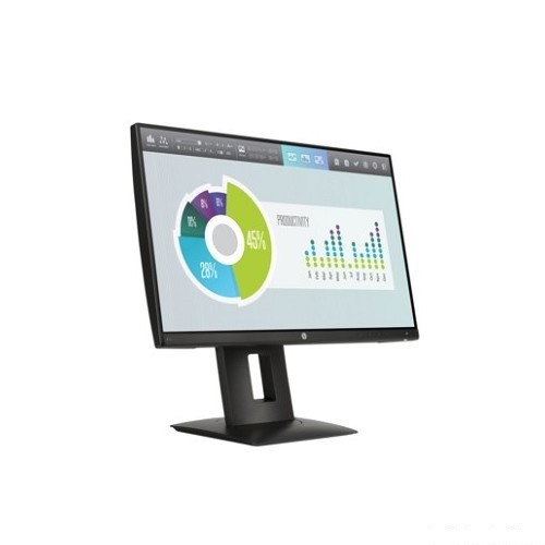 Monitor Workstation HP Z22n 21.5 inch IPS
