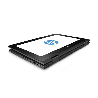 "HP Pavilion x360 11-AB006TU [Z1D97] - Black 11,6"" display touch"