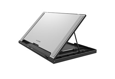 Pen Display Stand Huion ST300