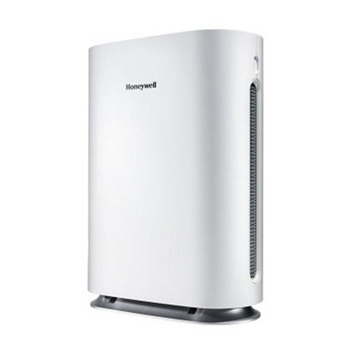 Honeywell Air Touch - Classic White