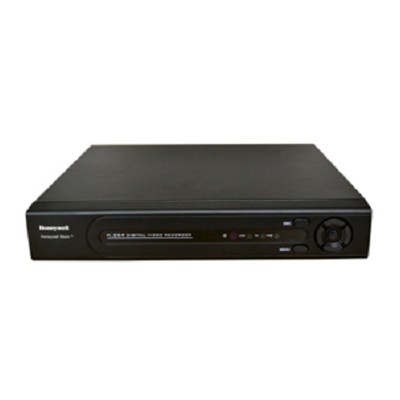 Honeywell DVR - CADVR-1004FD