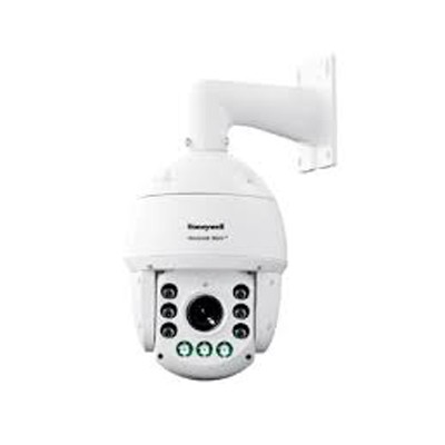 CCTV Honeywell CALIPSD-1AI18WW