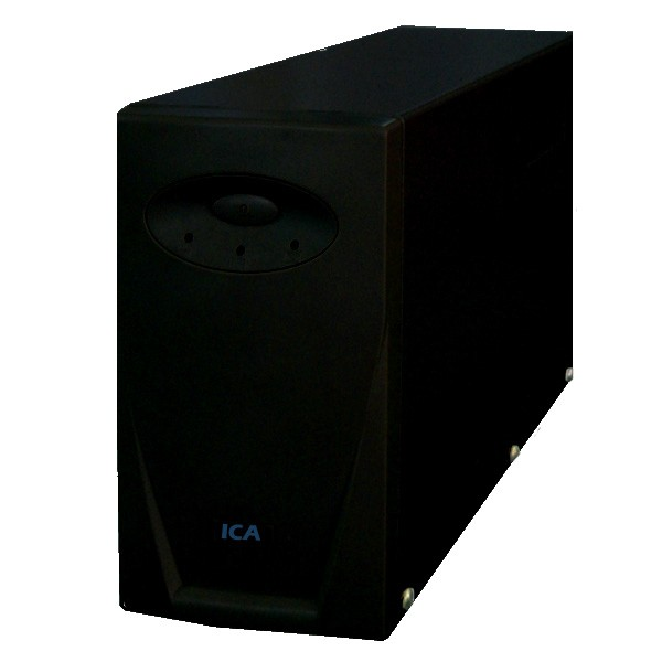 ICA UPS CP-700