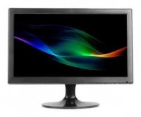 Monitor LED 19.5 inch INFORCE PL20