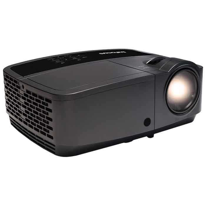 InFocus Projector IN112X