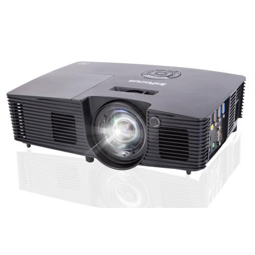 InFocus Projector IN114XV