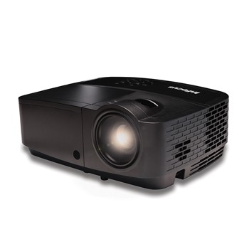 InFocus Projector IN119HDX