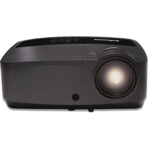 InFocus Projector IN126X