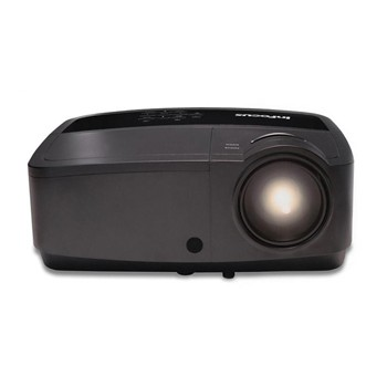 InFocus Projector IN2124a
