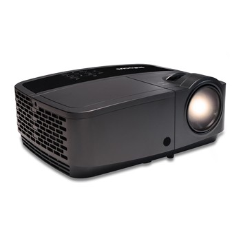 InFocus Projector IN2128HDX