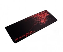 Gaming Mouse Pad 30 x 80cm - Model T1