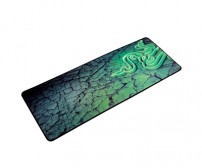 Gaming Mouse Pad 30 x 80cm - Model N1
