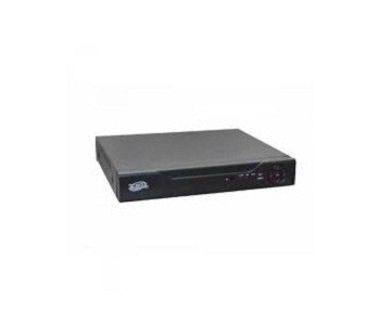 5 in 1 DVR 8 Channel Kana XVR6108HD
