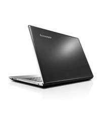 Lenovo Ideapad IP500-14ISK [80NS005NID] - Black