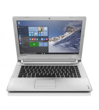 LENOVO Ideapad IP500-14ISK [80NS005MID] - White