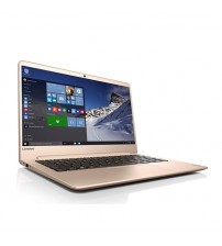 Lenovo Ideapad 710s Plus 80W3002DID-Golden Free Office 365 PN QQ2-00570
