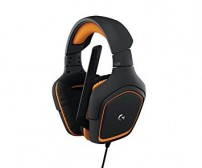 Gaming Headset Logitech G 231 Prodigy