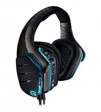 Gaming Headset Logitech G 633 Artemis Fire